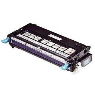 Dell Toner 59310290 cyan