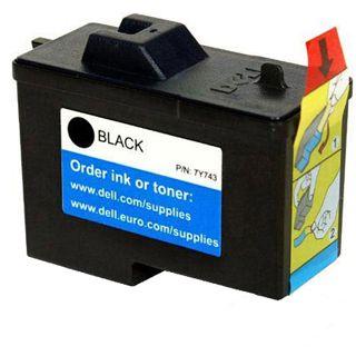 Dell Tinte 59210043 schwarz