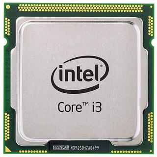 Intel Core i3 2120 2x 3.30GHz So.1155 TRAY