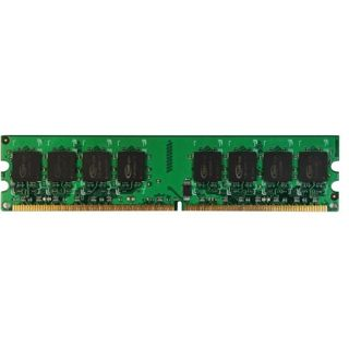 4GB TeamGroup Team Elite DDR3-1333 DIMM CL9 Single