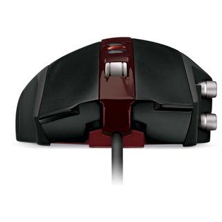 Microsoft SideWinder USB bulk