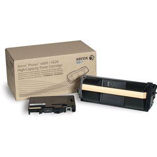 Xerox Toner 106R01535 schwarz