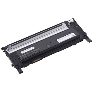 Dell Toner 593-10493 schwarz