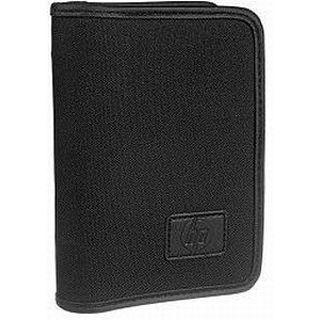 WD Tragetasche für externe Festplatten Neopren schwarz