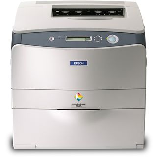 Epson AcuLaser C1100N
