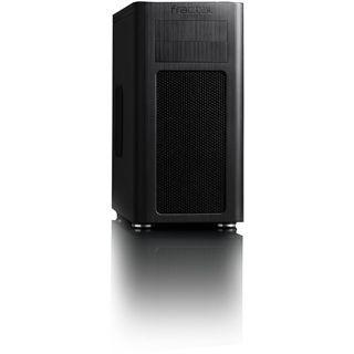 Fractal Design Arc Midi Tower ohne Netzteil schwarz