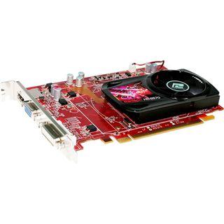 1GB PowerColor Radeon HD 6570 Go! Green Aktiv PCIe 2.1 x16 (Retail)
