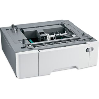 Lexmark DUO SHEET FEEDER 650SHTS FOR C54X / X54X SERIES