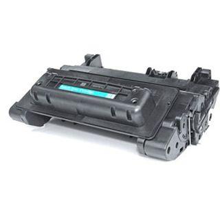 Xerox Toner 003R99791 schwarz