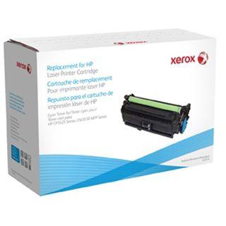 Xerox Toner 106R01584 cyan