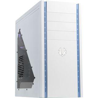 BitFenix Shinobi Core USB3.0 mit Sichtfenster Midi Tower ohne