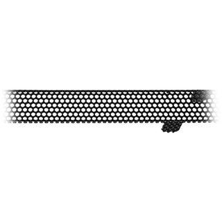 BitFenix Mesh-Stripes schwarz Blenden für Shinobi