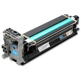 Epson Photoleiter cyan für CX28