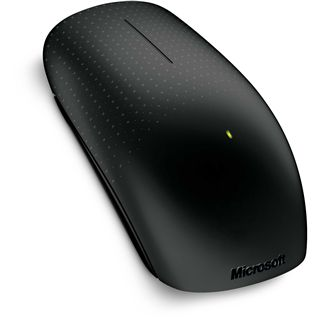 Microsoft 3KJ-00001 USB schwarz (kabellos)
