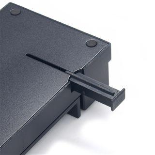 "Scythe Kama Dock USB 3.0 Dockingstation für 2.5"" und"