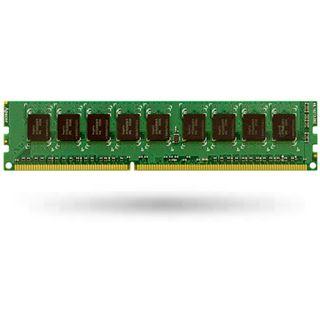 Synology Arbeitsspeicher 2GB ECC DDR2 für DiskStation DS3611xs,