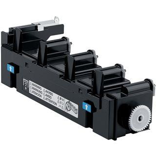 Konica Minolta MC 4750EN /4750DN / bizhub C35P, MC 3730,