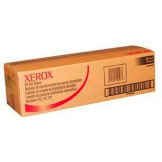Xerox IBT-Belt Cleaner für WorkCentre 7132, DC7000, 8000