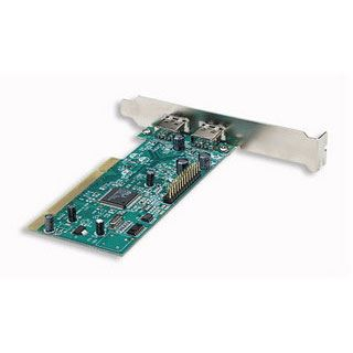 Manhattan Hi-Speed USB 2.0 6-Port Kit