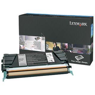 Lexmark E360 E460 Tonerkassette 9.000Seiten