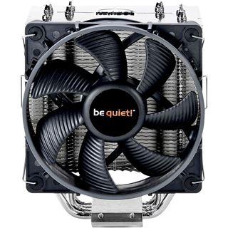 be quiet! Shadow Rock Pro SR1 Tower Kühler