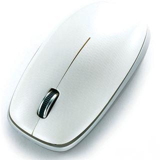 Samsung Pleomax Value MO-170 USB weiß (kabelgebunden)