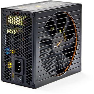 580 Watt be quiet! Straight Power E9 CM Modular 80+ Gold