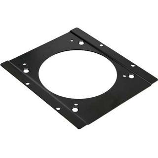 """InLine HDD Adapterplatte Einbaurahmen für 2,5"""" Festplatten"""