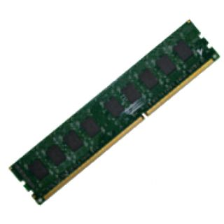 QNAP Arbeitsspeicher 4GB ECC für Turbo Station TS-EC879U,