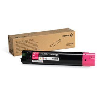 Xerox Toner 106R01508 magenta