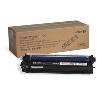 Xerox Bildtrommel schwarz PH6700