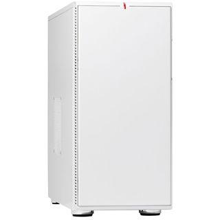 Fractal Design Define R3 USB3.0 Arctic White Midi Tower ohne Netzteil