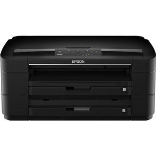 Epson WorkForce WF-7015 Tinte Drucken USB 2.0/WLAN