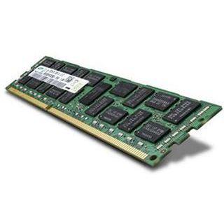 8GB Samsung M393B1K70DH0-YH9 DDR3L-1333 DIMM CL9 Single
