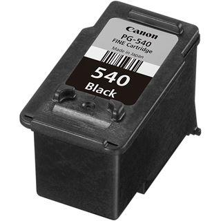 Canon Tinte PG-540 5225B004 schwarz