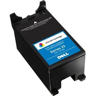 Dell V313, V313w Tintenpatrone hohe Kapazität 340 Seiten
