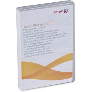Xerox Heavy-Media-Kit PH7800
