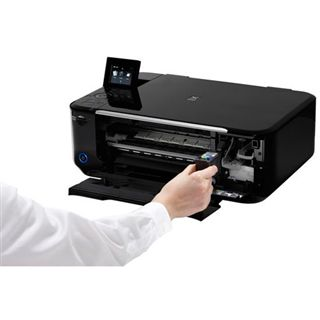 Canon Pixma MG4150 Wlan Multifunktionsdrucker
