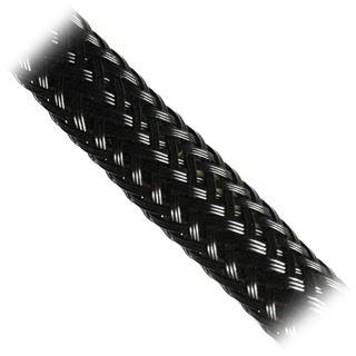 Nanoxia schwarzes Verlängerungskabel für 4-Pin PWM (NXPWV30)