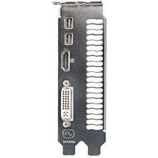 3GB Gigabyte Radeon HD 7950 Windforce 3X Aktiv PCIe 3.0 x16 (Retail)