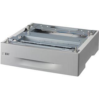 Epson Papierkassette für C9300