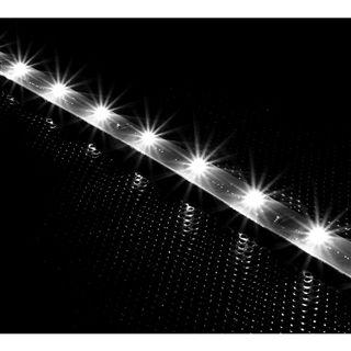 LAMPTRON FlexLight Pro 30cm weiß LED Kit für Gehäuse