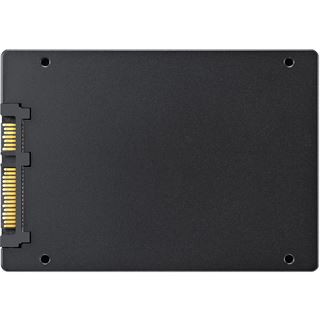 "256GB Samsung 830 Basic Series 2.5"" (6.4cm) SATA 6Gb/s MLC"