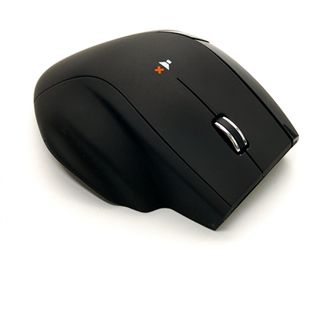Nexus Wireless USB Silent Mouse SM-5000M