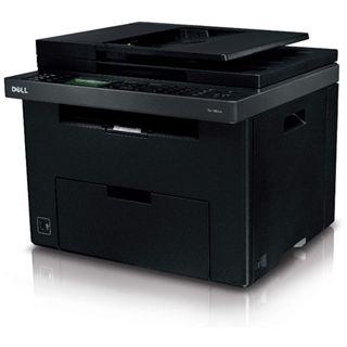 Dell LC 1355cnw