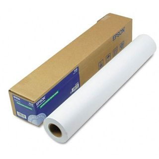 Epson Presentation Paper HiRes 180 Papierrolle 42 Zoll (106.7 cm x 30