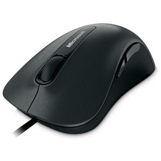 Microsoft Comfort Mouse 6000 Mac/Win USB (ML)