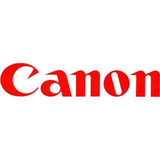 Canon Resttonerbehälter FM3-9276-000 für Canon IR2520,