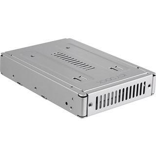 "Icy Dock EZConvert Pro SAS Konverter für 2,5"" Festplatten"