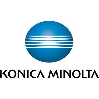 Konica Minolta Starter C220/C280/C360 cyan DV-311C
